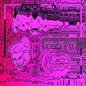 NeMui Reload