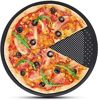 16 Pizza Pans