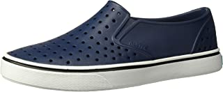 Native Shoes Kids' Miles Junior Sneaker
