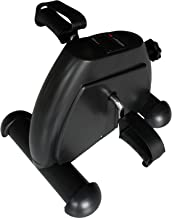 Bollinger LS9055 Bicicleta de Sobremesa, Unisex Adulto,