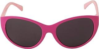 TFL wp.433.51871890.18 Cateye Girl's Sunglasses, Pink