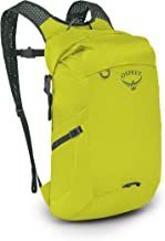 Osprey UL Dry Stuff Pack 20 uniseks. Rugzak