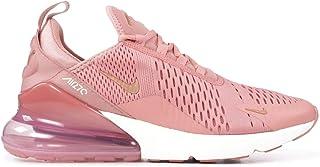 NIKE W AIR Max 270 Womens Fashion Sneakers bstn_AH6789 700_7