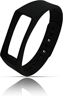 Smart Bracelet Bluetooth APP Heart Rate Meter Smart Watch Touch Screen for iPhone & Android Phones