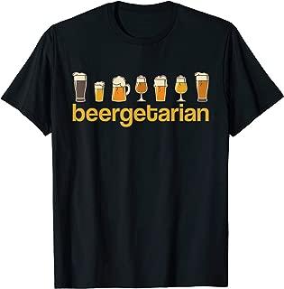 Funny Beer Oktoberfest Design Craft Beer or Brewery Lovers T-Shirt
