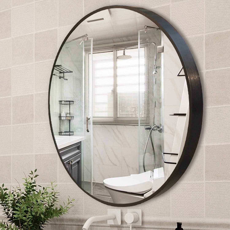 YGBH Nippon regular agency Wall Mirror for Bathroom Mounted - 24