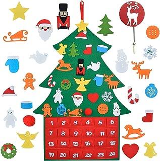Best cute advent calendar for boyfriend Reviews