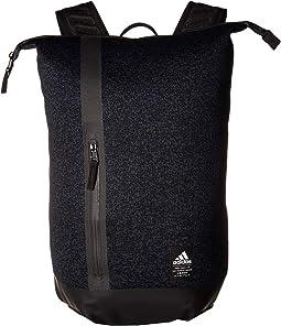 Primeknit Static Backpack