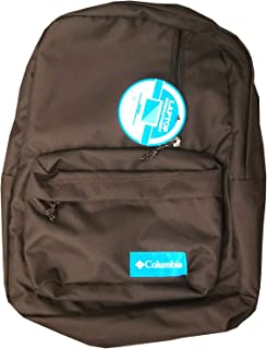 Columbia Sun Pass Day Pack Omni-Shield Backpack (One size, Black18)