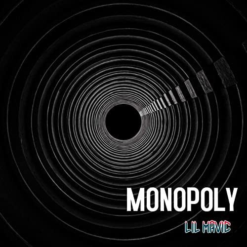 Monopoly (feat. 4Mula) [Explicit] de Lil Havic feat. 4Mula ...