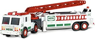 original hess truck for sale