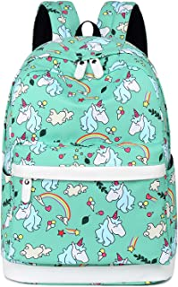 fc19320f4d06 Amazon.com: Greens - Kids' Backpacks / Backpacks: Clothing, Shoes ...