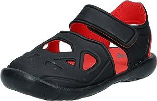 adidas forta swim 2.0 unisex babies' slippers