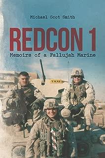 Best marines take fallujah Reviews
