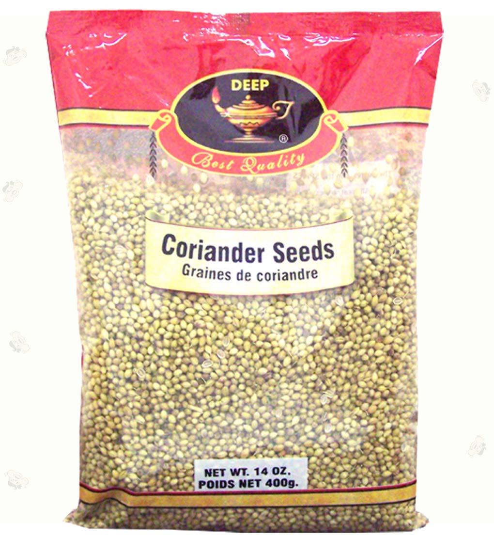 Coriander seeds Ranking TOP13 oz. 14 Max 54% OFF