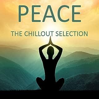 Canon (Peace Mix)