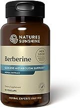 Sponsored Ad - Nature's Sunshine Berberine IRTM 90 Capsules