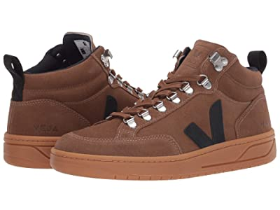 VEJA Roraima (Brown/Black/Gum) Men