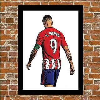 Amazon.es: Fernando Torres