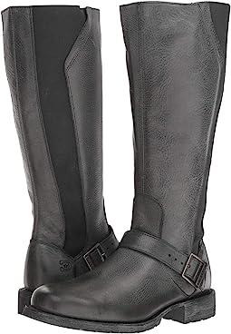 e7c9b07f3f298c Lacoste montbard boot 416 1 dark grey