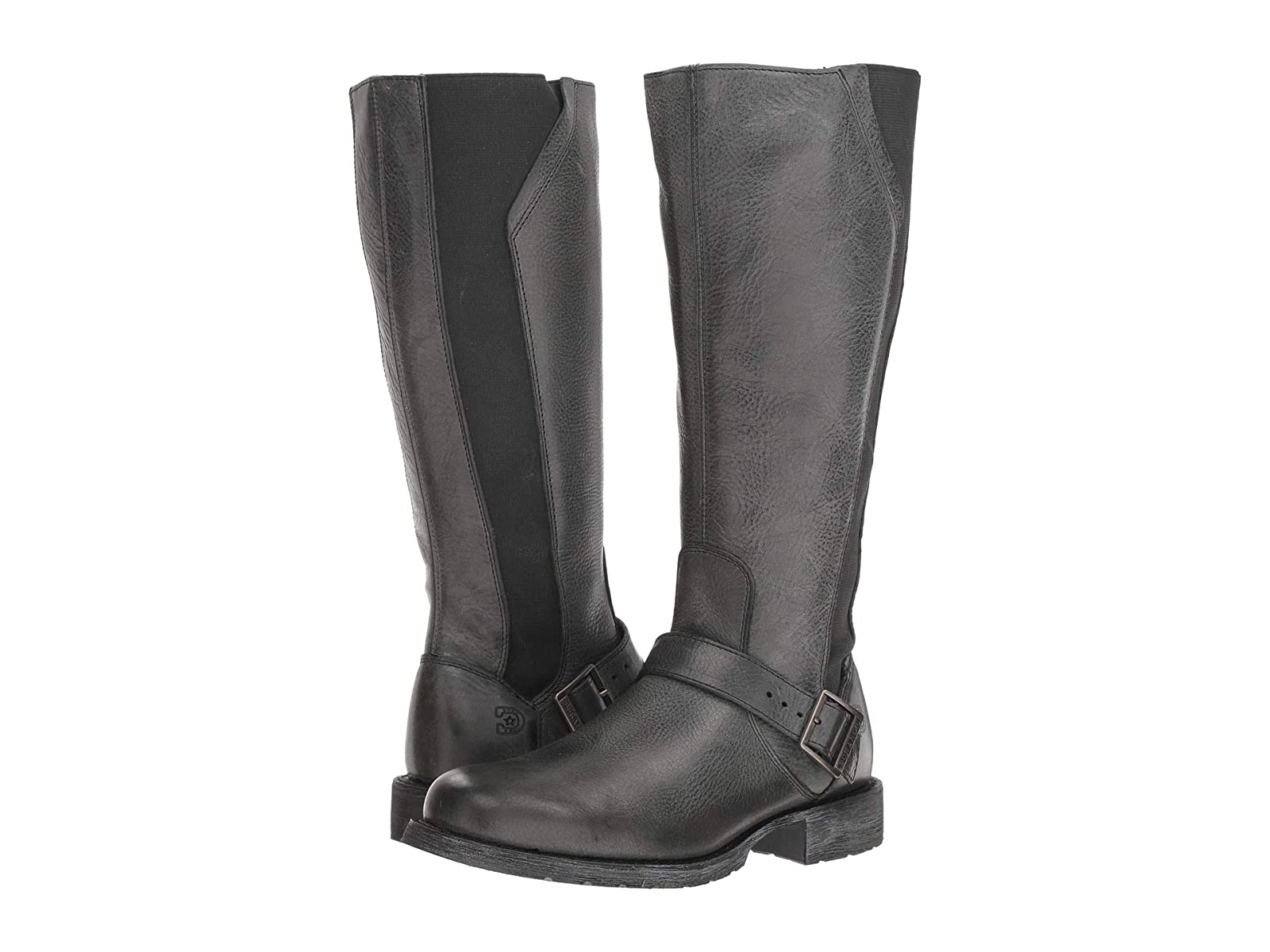 "Gentleman/Lady:Durango Gentleman/Lady:Durango Gentleman/Lady:Durango Crush 15"" Riding Boot:Shopkeeper 315ec1"