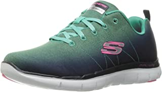 Skechers Women's Flex APPEAL2.0-Brightside Sneakers