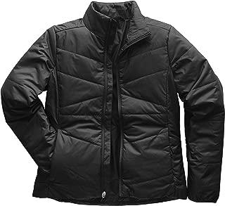 Best m bombay jacket Reviews