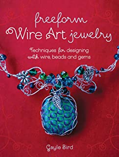Best world art jewellery Reviews