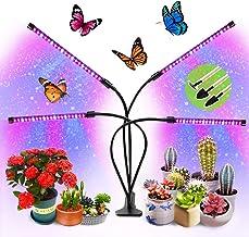 Suchergebnis Auf Amazon De Fur Uv Lampe Pflanzen Grow