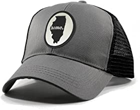 home state hats