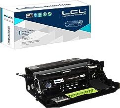 جایگزینی واحد درام سازگار با LCL برای Lexmark 520Z 52D0Z00 MX710DE MX710DHE MX711DE MX711DHE MX711DTHE MX810DE MX810DFE MX810DME MX810DTE MX810DTFE MX810DTME)