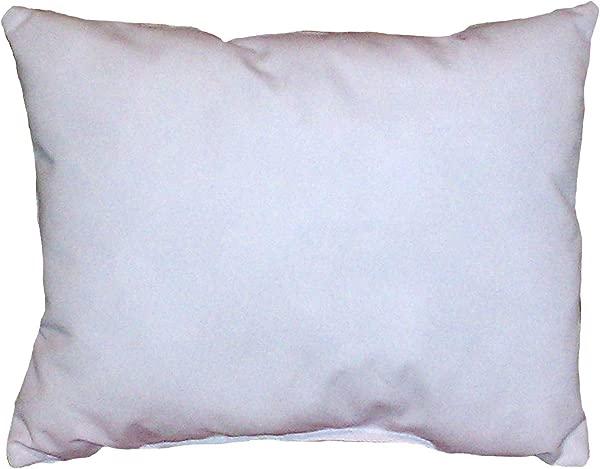 20x26 Pillow Insert Form