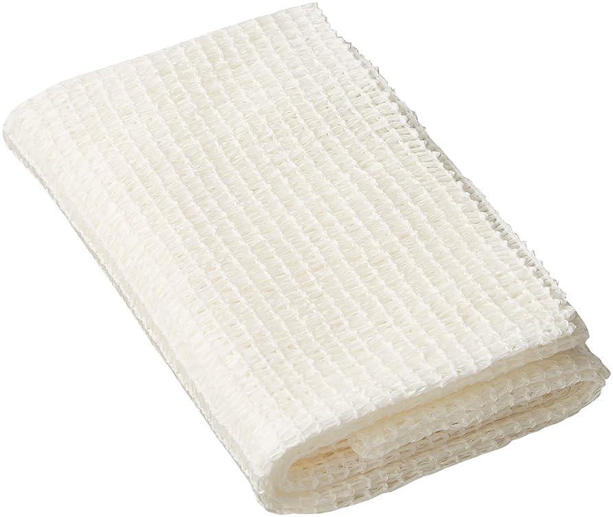 つぼみ直面する修復和紙たおる