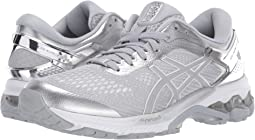 Piedmont Grey/Silver 1