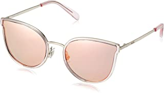 Fossil Women's FOS2087/S Sunglasses