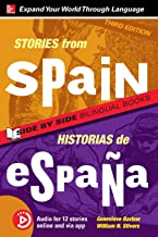 Best side by side bilingual books Reviews