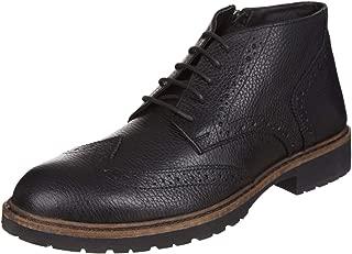 GARAMOND Erkek 3699 Moda Ayakkabılar