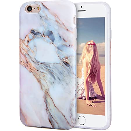 iPhone 6S Plus Case,iPhone 6 Plus Case 3 Pcs Shockproof Ultra Thin Soft TPU Silicone Gel Phone Cases Slim Fit Flexible Covers Pack of 3 for iPhone 6S Plus //6 Plus Group-8 MOTIKO 3-Pack