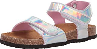 Joules Tippytoes Girls Shoes