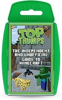 Best super trump cards Reviews