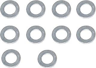 MTC VR226 9458178 Crankshaft Seal Volvo models