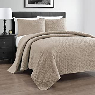 tommy bahama quilt queen