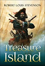 Treasure Island (Unabridged and fully illustrated) (English Edition)