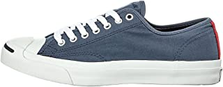 Converse Unisex JP Jack 147595C Navy Oxfords 11.5 B(M) US Women/10 D(M) US Men