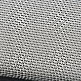 maxVitalis Liegestuhl Schaukelliege wetterbeständig Campingstuhl Campingliege verstellbar mit Kopfstütze - 4