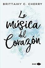 Mejor Musica De Amor Infinito de 2021 - Mejor valorados y revisados
