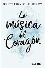 La música del corazón (Chic) (Spanish Edition)