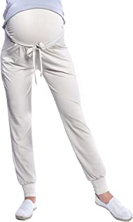 Premam/á Invierno Leggins Abrigos Mujeres Embarazadas Enfermer/íA Beb/é Maternidad Conjuntos Encapuchados Blusa Outwear Ropa