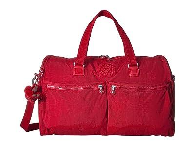 Kipling Itska N2 (Cherry) Bags