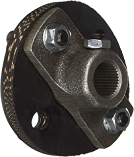 Borgeson Steering Coupler 054949